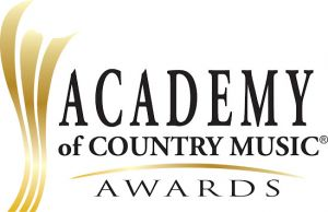 -ACM-Awards-Logo-