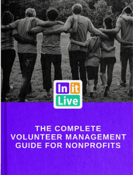 Volunteer Management Guide