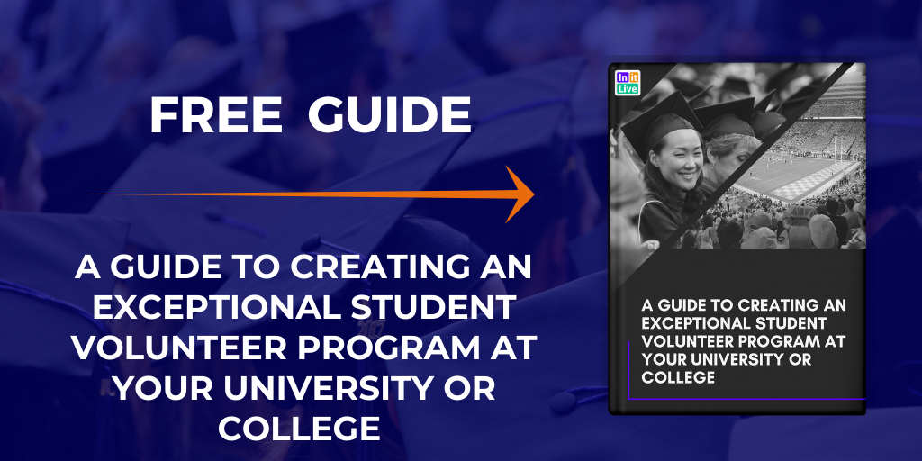 a-guide-to-creating-an-exceptional-student-volunteer-program-at-your-university-or-college