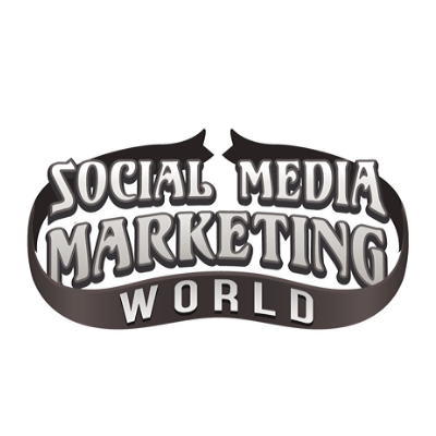 Social Media Marketing World