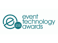 InitLive's event staff management software was recognized as an event management software leader by . Event Technology Awards