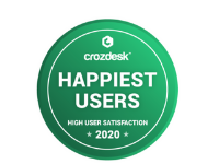 InitLive Event Managers Rated As the Happiest Users